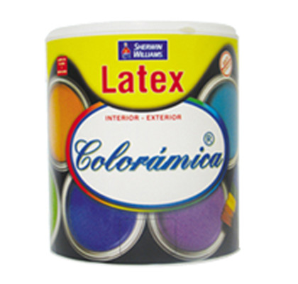 COLORAMICA LATEX